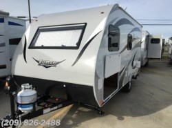 New 2017  Lance TT 1475 by Lance from www.RVToscano.com in Los Banos, CA