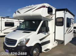 New 2017  Forest River Sunseeker 2400S MBS by Forest River from www.RVToscano.com in Los Banos, CA