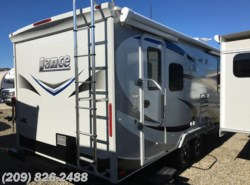 New 2017  Lance TT 1995 by Lance from www.RVToscano.com in Los Banos, CA