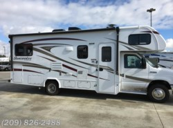 New 2017  Forest River Sunseeker 2500TS by Forest River from www.RVToscano.com in Los Banos, CA