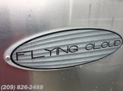 New 2017  Airstream Flying Cloud 27FB by Airstream from www.RVToscano.com in Los Banos, CA