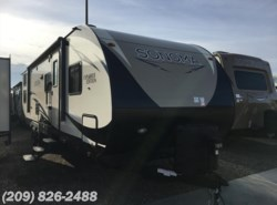 New 2017  Forest River Sonoma Explorer Edition 290QBS by Forest River from www.RVToscano.com in Los Banos, CA