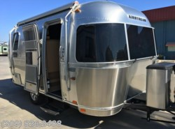 Used 2015  Airstream Flying Cloud 19 Bambi by Airstream from www.RVToscano.com in Los Banos, CA