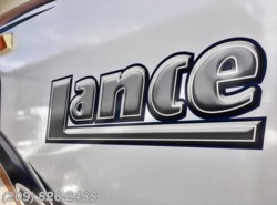 Used 2012  Lance TT 2285 by Lance from www.RVToscano.com in Los Banos, CA