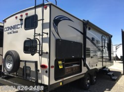 New 2017  K-Z Connect C241BHK by K-Z from www.RVToscano.com in Los Banos, CA
