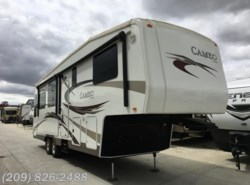 Used 2011  Carriage Cameo 32FWS