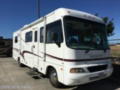 2004 Forest River Georgetown 303SE