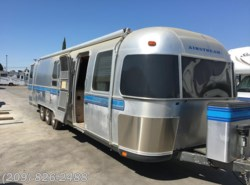 Used 1997  Airstream Classic Excella 34' by Airstream from www.RVToscano.com in Los Banos, CA