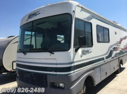 Used 1998  Fleetwood Storm 27R by Fleetwood from www.RVToscano.com in Los Banos, CA