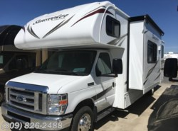 New 2018  Forest River Sunseeker 3170DS by Forest River from www.RVToscano.com in Los Banos, CA