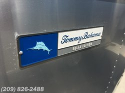 New 2018  Airstream Tommy Bahama 19 Bambi by Airstream from www.RVToscano.com in Los Banos, CA