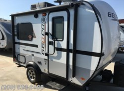 New 2018  Forest River Rockwood Geo Pro G14FK by Forest River from www.RVToscano.com in Los Banos, CA