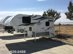 Used 2017  Lance TC 825 by Lance from www.RVToscano.com in Los Banos, CA