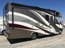New 2018  Forest River Sunseeker 2400W MBS by Forest River from www.RVToscano.com in Los Banos, CA