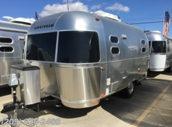New 2018  Airstream Flying Cloud 19 Bambi by Airstream from www.RVToscano.com in Los Banos, CA