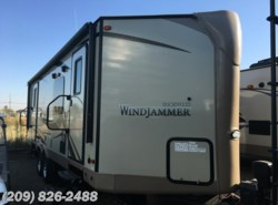 New 2018  Forest River Rockwood Ultra V 2618VS by Forest River from www.RVToscano.com in Los Banos, CA