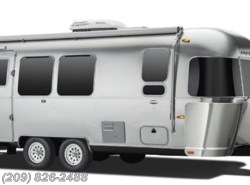 New 2018  Airstream Flying Cloud 27FB by Airstream from www.RVToscano.com in Los Banos, CA