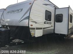 New 2018  Forest River Stealth Evo T2700 by Forest River from www.RVToscano.com in Los Banos, CA