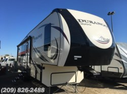 New 2018  K-Z Durango 2500 D315RKD by K-Z from www.RVToscano.com in Los Banos, CA