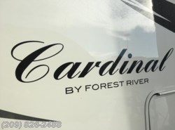 Used 2015  Forest River Cardinal 3850RL by Forest River from www.RVToscano.com in Los Banos, CA