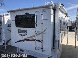 New 2018  Lance TC 1172 by Lance from www.RVToscano.com in Los Banos, CA
