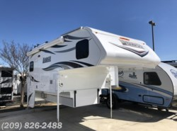 New 2018  Lance TC 975 by Lance from www.RVToscano.com in Los Banos, CA