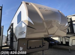New 2019 Forest River Rockwood Ultra Lite 2880WS available in Los Banos, California