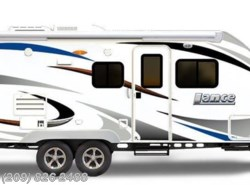 Used 2018  Lance TT 1575 by Lance from www.RVToscano.com in Los Banos, CA