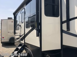 New 2019 K-Z Durango Gold G384RLT available in Los Banos, California