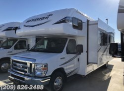 New 2019 Forest River Sunseeker 2850S LE available in Los Banos, California