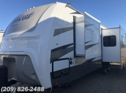 New 2019 Forest River Wildcat Maxx T28RKX available in Los Banos, California