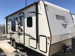 Used 2018  Forest River Rockwood Mini Lite 2304KS by Forest River from www.RVToscano.com in Los Banos, CA