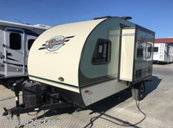Used 2017  Forest River R-Pod RP-178 by Forest River from www.RVToscano.com in Los Banos, CA