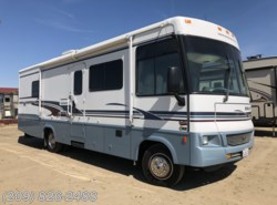Used 2004 Winnebago Brave WPF30W available in Los Banos, California