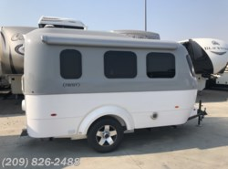 New 2019 Airstream Nest FRONT DINETTE available in Los Banos, California