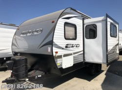 New 2019 Forest River Stealth Evo T1850 available in Los Banos, California