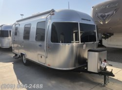 New 2019 Airstream International Signature 25RB available in Los Banos, California