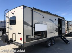 New 2019 Forest River Rockwood Mini Lite 2506S available in Los Banos, California