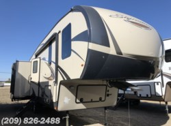 New 2019 Forest River Rockwood Signature Ultra Lite 8299BS available in Los Banos, California