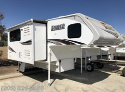 New 2019 Lance TC 995 available in Los Banos, California
