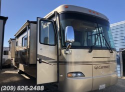 Used 2005 Monaco RV Cayman 36PDQ available in Los Banos, California