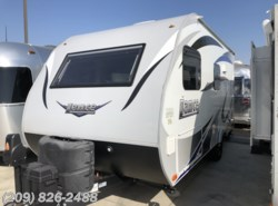 Used 2018 Lance TT 1475 available in Los Banos, California
