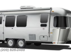 New 2019 Airstream Flying Cloud 30RB available in Los Banos, California