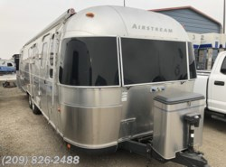 Used 2004 Airstream Classic 30 available in Los Banos, California