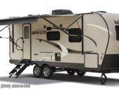 2020 Forest River Rockwood Mini Lite 2507S