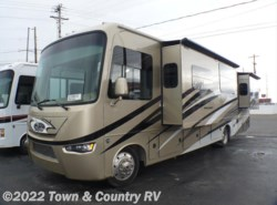 New 2016  Jayco Precept 35S by Jayco from Town & Country RV in Clyde, OH