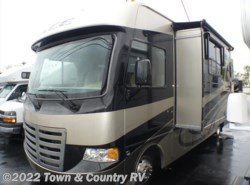 Used 2012  Thor Motor Coach A.C.E. EVO 29.1 by Thor Motor Coach from Town & Country RV in Clyde, OH