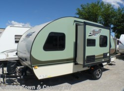 Used 2015  Forest River R-Pod 178 by Forest River from Town & Country RV in Clyde, OH