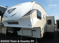 New 2018  Keystone Hideout 308BHDS by Keystone from Town & Country RV in Clyde, OH