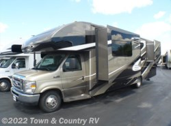 New 2017  Jayco Greyhawk 31DS by Jayco from Town & Country RV in Clyde, OH